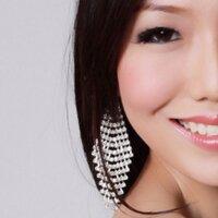 Cherie Lee | Social Profile