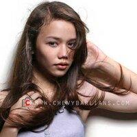 @jasmine_matula
