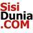 @SisiDuniaNews