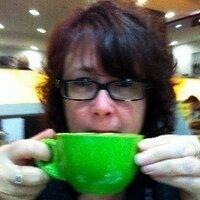 Kim Pericles | Social Profile