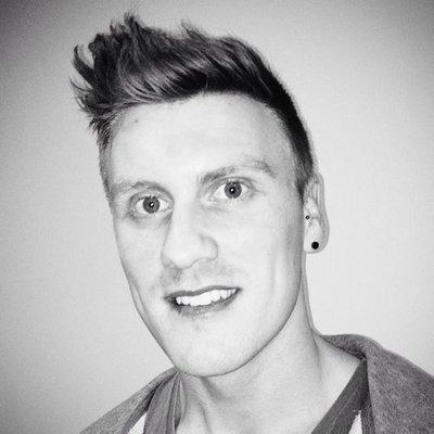 Sam Clarke | Social Profile
