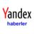 YandexHaberler