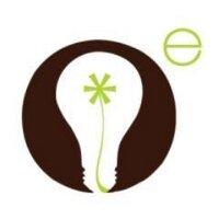 ecointeligencia | Social Profile