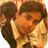 aditya2142000 profile