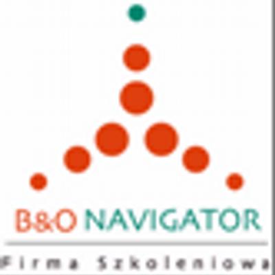 B&O Navigator