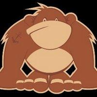 Social Gorilla | Social Profile