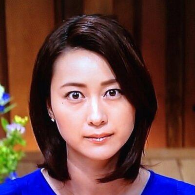 小川彩佳の画像 p1_8