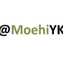 Moehi YK Social Profile