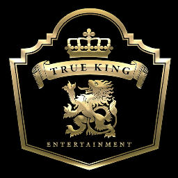 True King Ent Social Profile