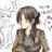 The profile image of chosa_bot