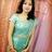 Minal_tiwari