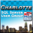 CLT SQL User Group