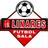 Atlético Linares FS