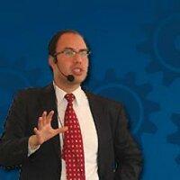 Ricardo Bonilla  | Social Profile