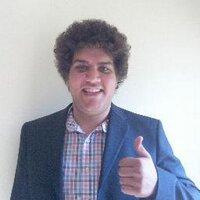 jonathon knepper | Social Profile