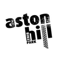 Aston Hill | Social Profile