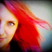 Kiki Lewis | Social Profile