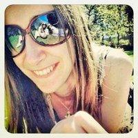 Laura Symonds | Social Profile
