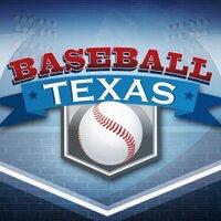BaseballTX