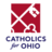 Catholics4Ohio profile
