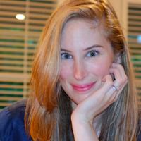 Caroline Kaufman RDN | Social Profile