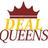 DealQueens profile