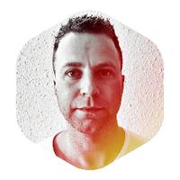 Scott Birnie | Social Profile