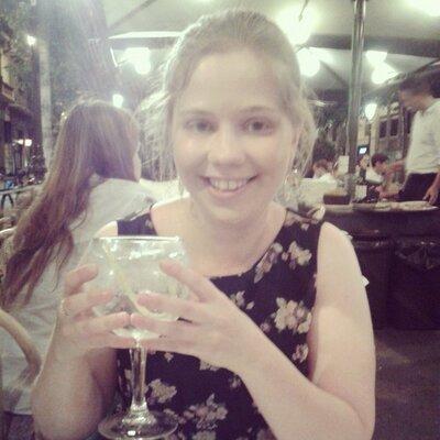 Claire | Social Profile