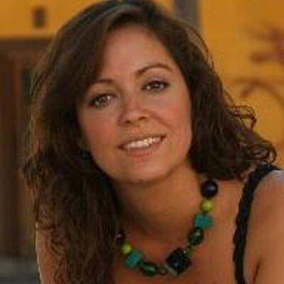 María Eugenia López  | Social Profile