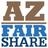 AZfairshare profile