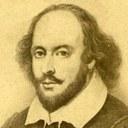 وليام شكسبير (@00_wiliam) Twitter