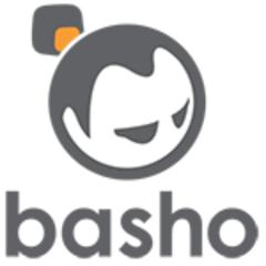 Basho Technologies Social Profile