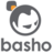 Profile picture of basho from Twitter