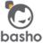 @basho
