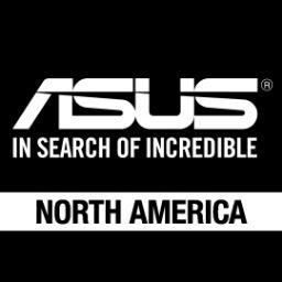 ASUS North America Social Profile