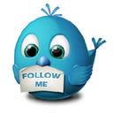 Retweet.com (@01234_Retweet) Twitter
