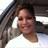 @TywandaMJackson