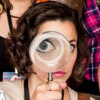Meagan Karimi-Naser | Social Profile