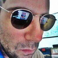 Emiliano Kargieman | Social Profile