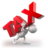 LawyersandTaxes profile