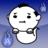reikichi_ghost