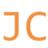 jerseycitylife profile