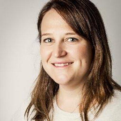 Becky Downie | Social Profile