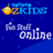 Twitter result for Discount World from PlanetOzkids