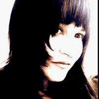 Dr Cheryl Meier | Social Profile