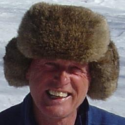 Bert van den Burg