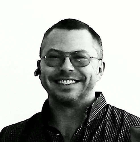 Martin Sedlář