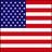 USA_presidents