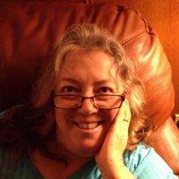Nancy Robison | Social Profile