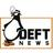 deft_news profile
